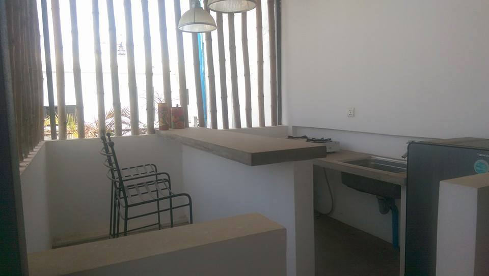 3 Bedrooms Apartment For Rent Riverside 1 400 Lgm001