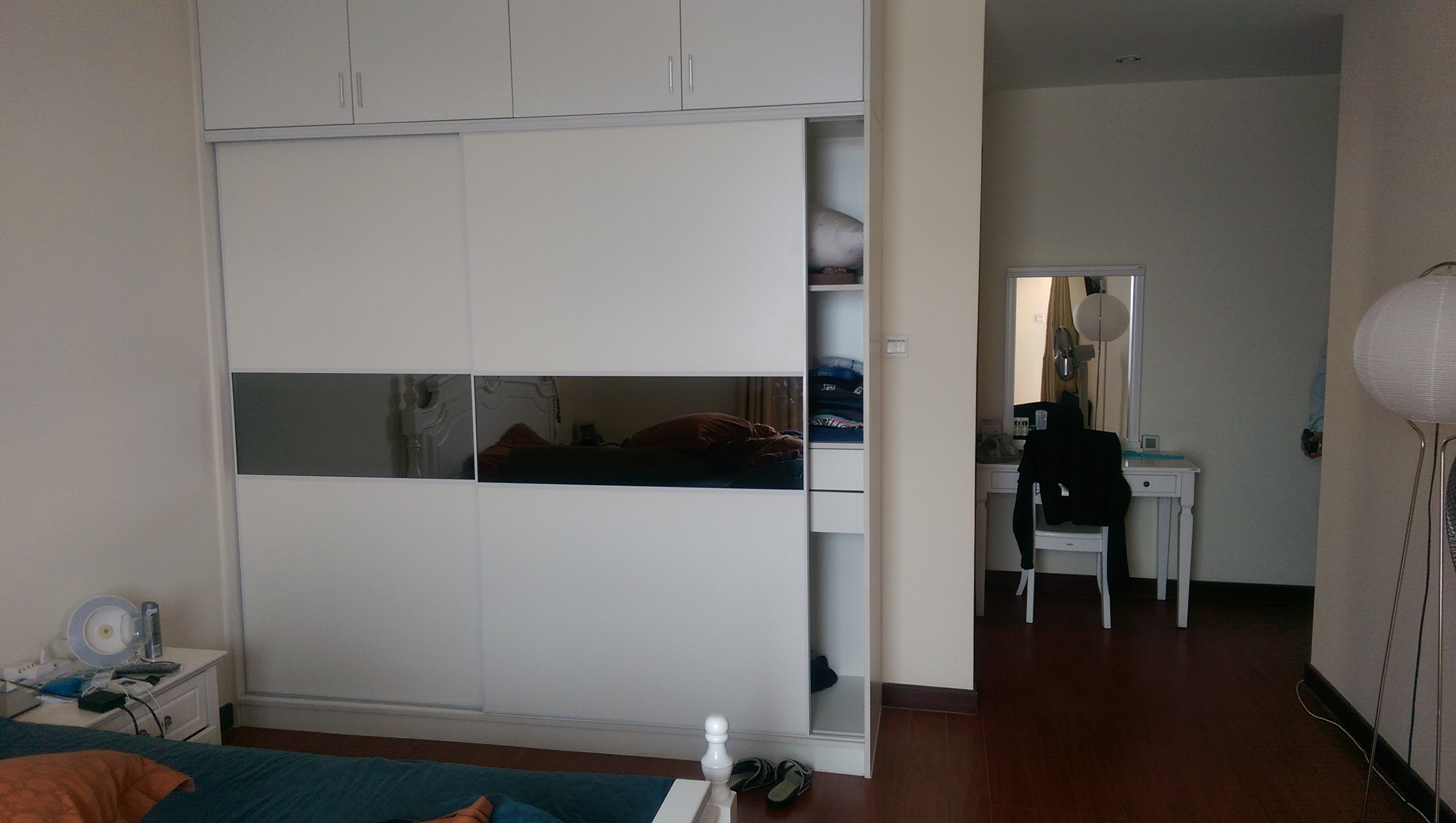 3 bedrooms apartment for rent sale riverside lgm021 welcome to le grand mekong property for 3 bedroom apartments in riverside ca