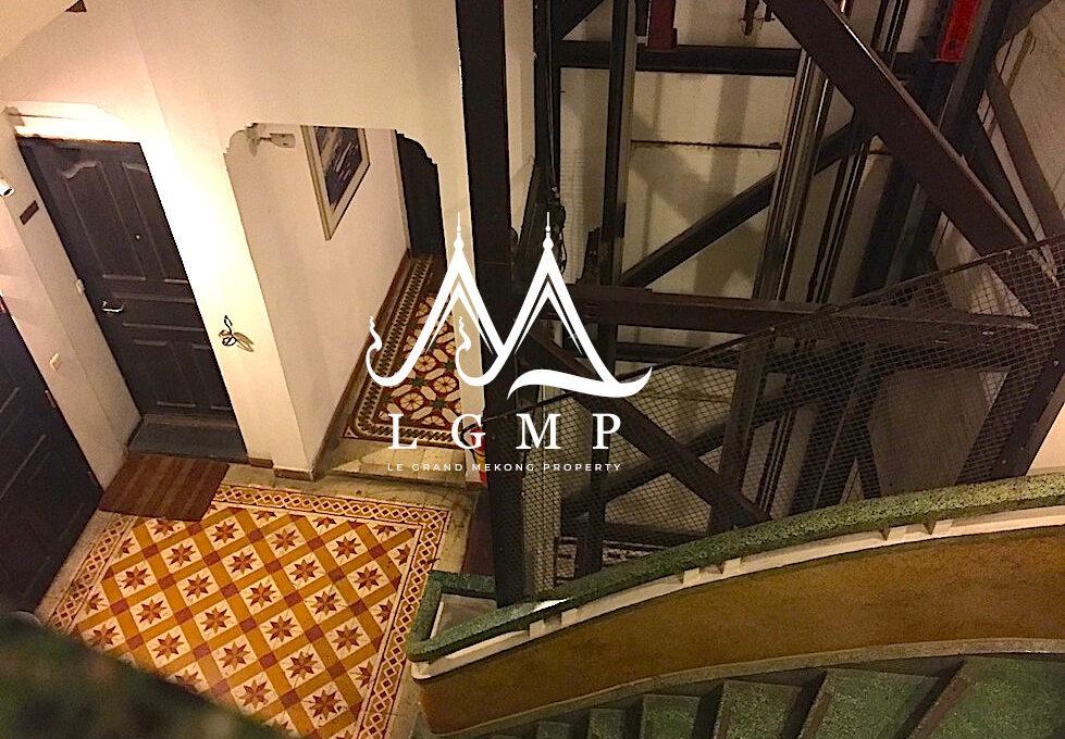 IMG_6031 - 163 Sisowath Staircase