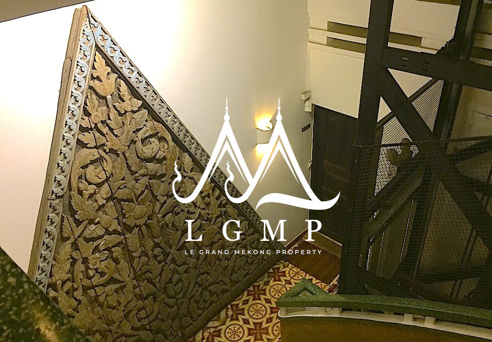 IMG_6035 - 163 Sisowath Staircase
