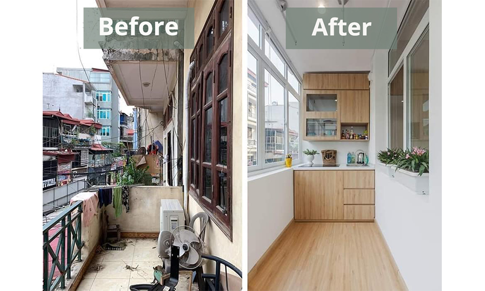 before_after2_1000x600