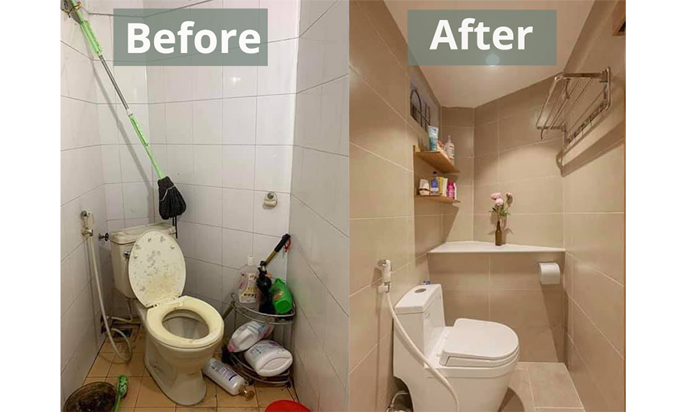 before_after4_1000x600